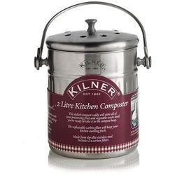 KIL - Kompostownik kuchenny