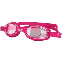 Okulary pływackie SPOKEY Barracuda 839214
