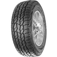 Opony 4x4, Cooper Discoverer A/T3 265/70 R18 116 T