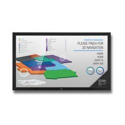 Monitor interaktywny NEC MultiSync V552-TM (przekątna 55 cali)