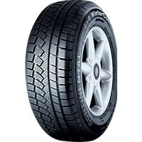 Opony zimowe, Continental Conti 4x4 WinterContact 235/55 R17 99 H
