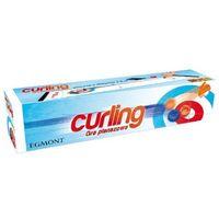 Planszówki, Curling. Gra Planszowa