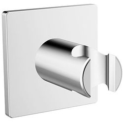 Hansa uchwyt ścienny słuchawki prysznicowej 44440100