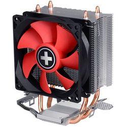 Chłodzenie CPU Xilence A402 Performance C-Series (XC025) Darmowy odbiór w 21 miastach!
