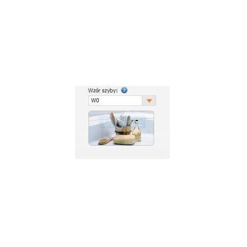 Kabiny prysznicowe, Sanplast Prestige kndj/priii 70 x 80 (600-073-0110-38-401)