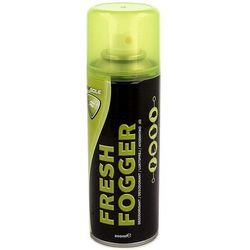 Dezodorant do obuwia SOFSOLE - Fresh Fogger