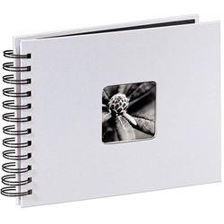 Album HAMA Fine Art 24X17/50 Biały + Zamów z DOSTAWĄ JUTRO!
