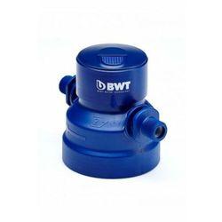 """Głowica filtrów Bestmax 3/8"""" - BWT Besthead"""