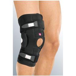 Stabimed stabilizator na kolano z regulacją kąta zgięcia i wyprostu