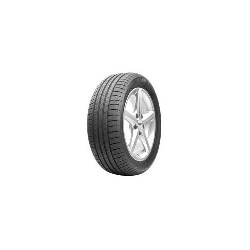 Opony letnie, Goodyear Efficientgrip Performance 215/55 R17 98 W