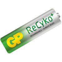 Baterie, 120 x GP ReCyko+ R6/AA 2000mAh - pakowane luzem