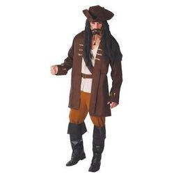 Kapitan piratów dla mężczyzny - L (52-54)