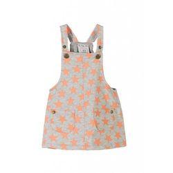 Sukienka dla niemowlaka 5Q3207 Oferta ważna tylko do 2019-03-20