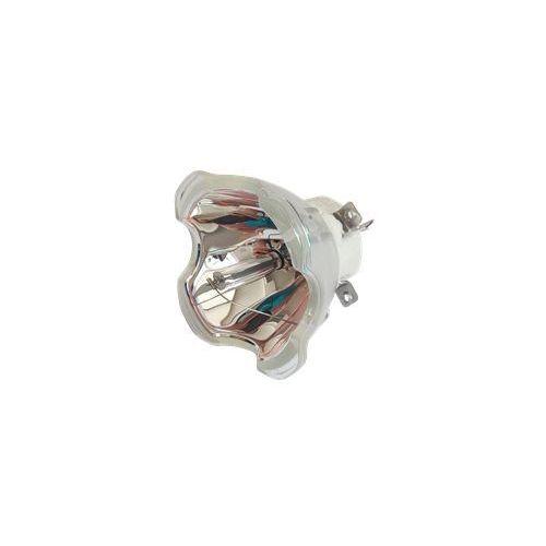 Lampy do projektorów, Lampa do PANASONIC PT-VW435N - oryginalna lampa bez modułu