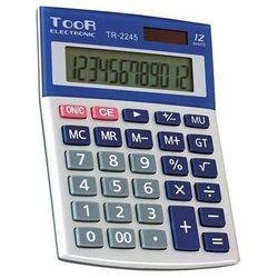 Kalkulator TR-2245