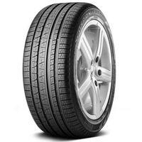 Opony letnie, Pirelli Scorpion Verde 215/65 R17 99 V