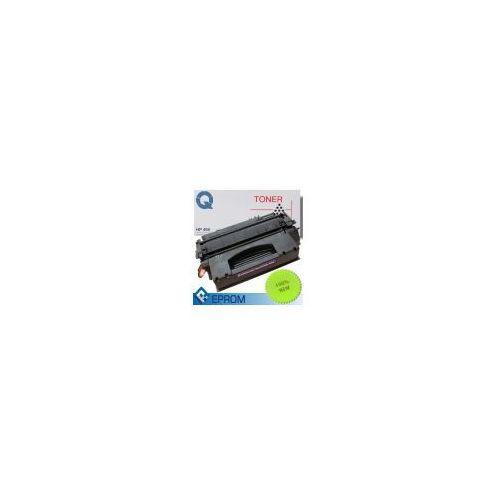 Tonery i bębny, Toner HP 49X 1320 LJ BLACK (Q5949X)