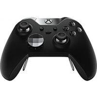 Pozostałe gry i konsole, Microsoft Xbox One Elite Wireless Controller HM3-00009
