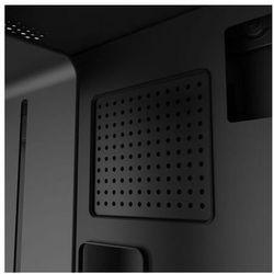 Obudowa NZXT H210I CA-H210I-B1 Mini ITX- natychmiastowa wysyłka, ponad 4000 punktów odbioru!