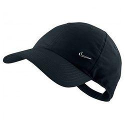 CZAPKA EMEA METAL SWOOSH CAP