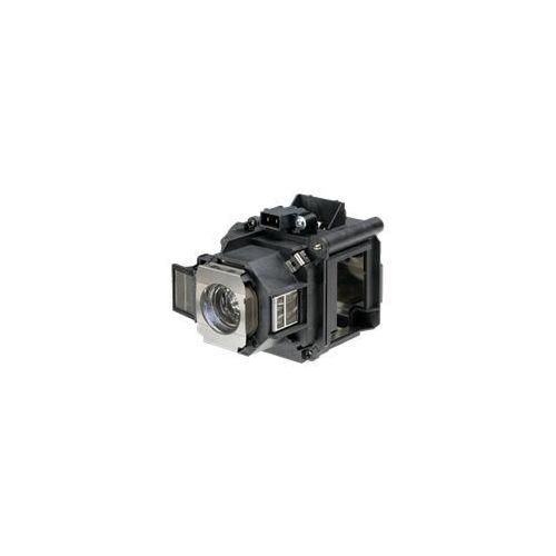 Lampy do projektorów, Lampa do EPSON V11H348020 - kompatybilna lampa z modułem
