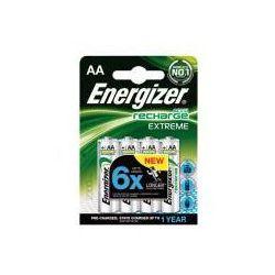 Energizer Extreme AA 2300 mAh (4 szt.)