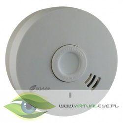 Optyczny czujnik dymu 10Y29