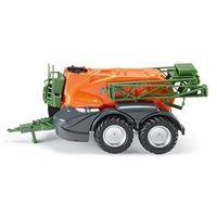 Pozostałe zabawki, Siku Farmer - Opryskiwacz Amazone UX 11200 S2276