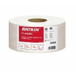 Papier toaletowy katrin classic gigant s2 marki Dabex