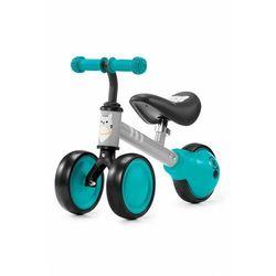 Kinderkraft rowerek biegowy CUTIE 5Y37G5