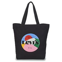 Levis Torby shopper batwing tote