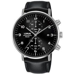 Lorus RW409AX9